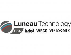 Luneau Logo