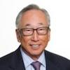 Art Kobayashi   PECAA Regional Leader