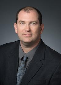 Mike Korthals Dr. Korthals & Associates   PECAA Regional Leader