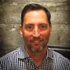 Tim Ziegler OD   PECAA Regional Leader