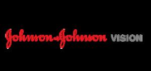 Johnson & Johnson Vision