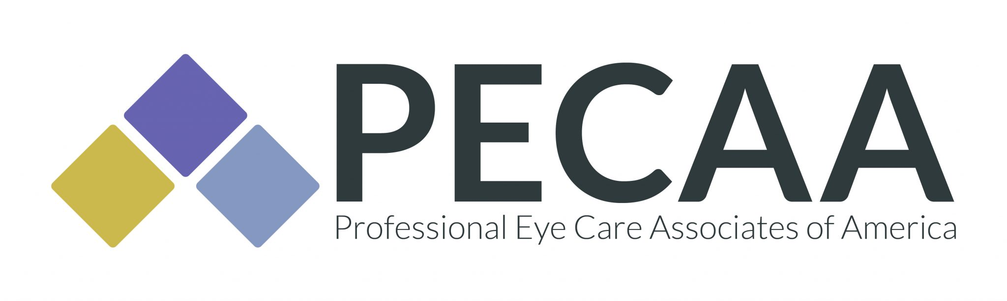 PECAA Launches Integrated Eye Care Initiative to Help ECPs Manage Through Health Care Reform