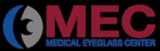 PECAA and Medical Eyeglass Center Announce Partnership