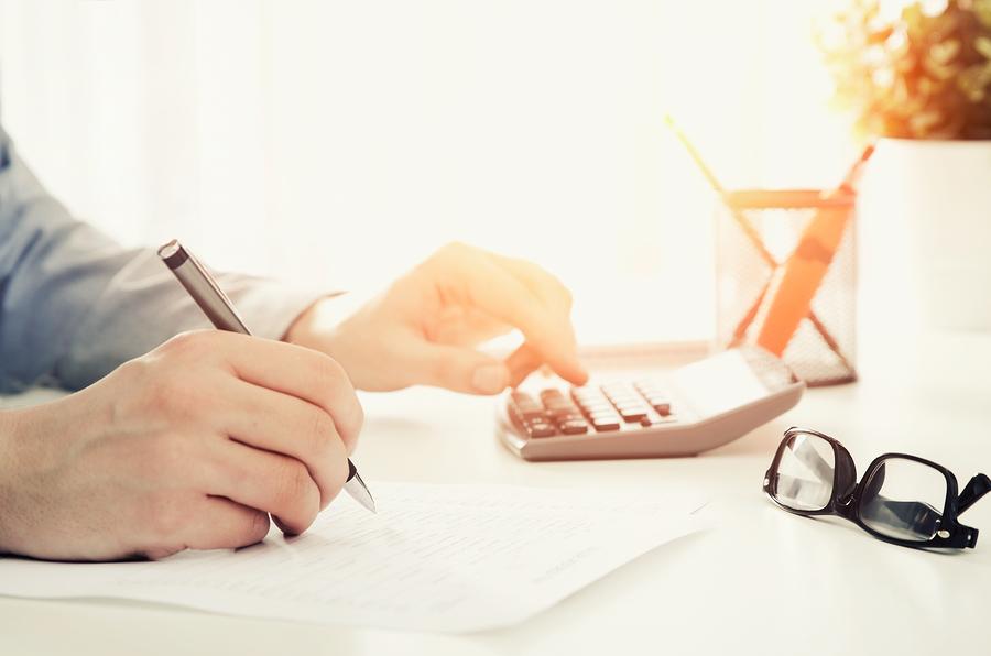 Maximizing Your Telemedicine Reimbursements