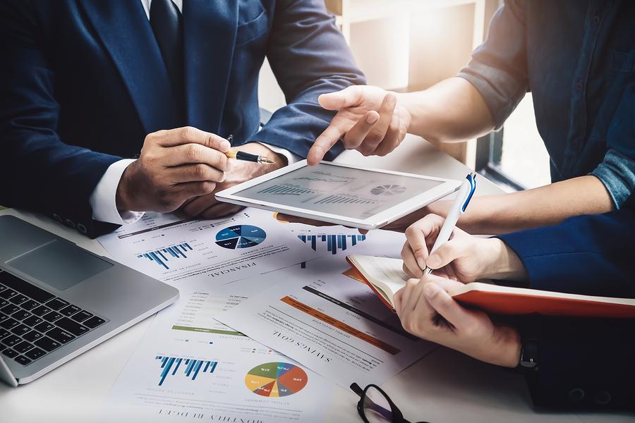 PECAA Launches New Marketing Advisory Service