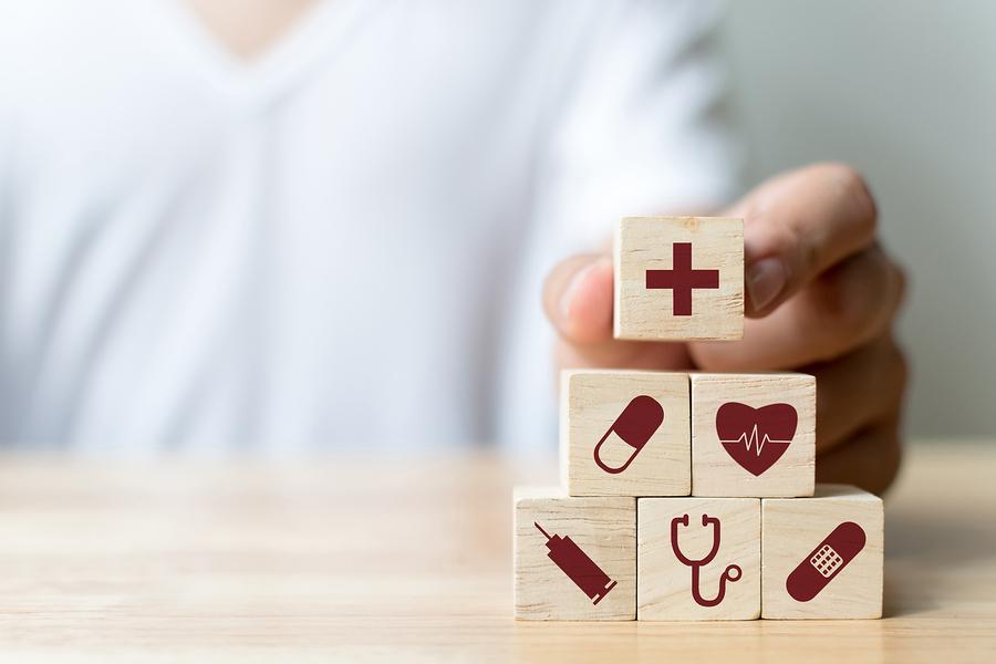 PECAA Relaunches Health Association Plan