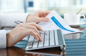 optical billing codes