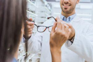 optometry malpractice insurance
