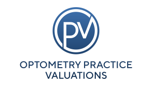 optometry practice brokers