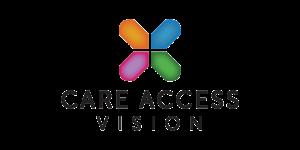 Care Access Vision Logo