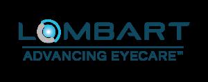 Lombart Logo - PECAA 2021